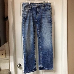 Men's BKE Aiden Jeans